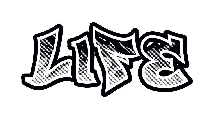 Graffiti Erstellen Kostenlos