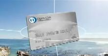 Виртуальная кредитная карточка Visa