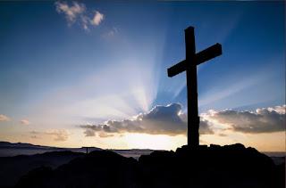 A Mensagem da Cruz 1 Coríntios 15: 1-4