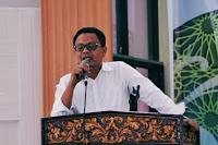 PAN Klaim Menang Pemilu di Kobi, Raih 4 Kursi Dewan