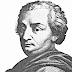سيزاري ماركيز بيكاريا.. الفيلسوف والسياسي الإيطالي