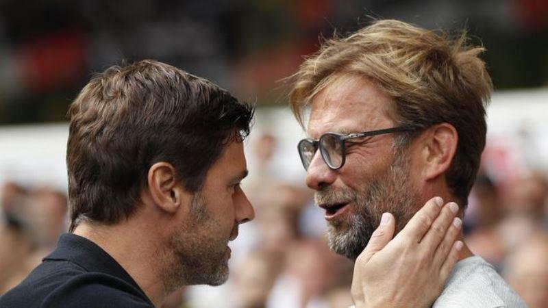 Dua Mantan Bek yang Gemar Menyerang di Final Liga Champions