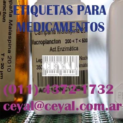 Chacarita Argentina Ribbon Zebra Zt230