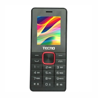 Download Tecno 349 Firmware