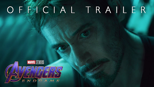 avengers endgame full movie download in hidni pagalworld tamilrockers filmyhit filmymeet