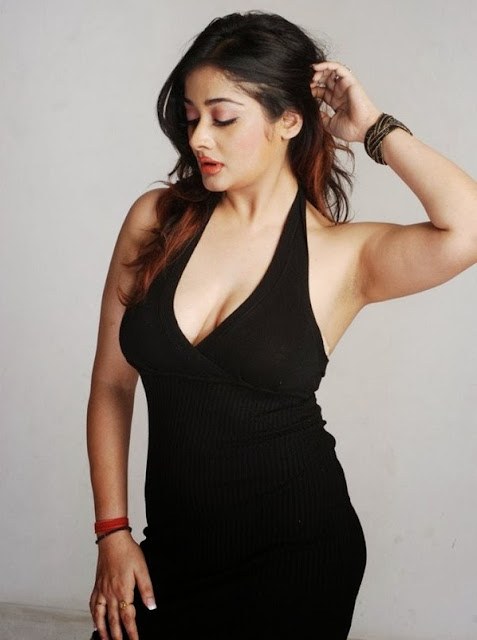 Kiran-Rathod-Indian-Actress-Photo