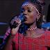 Instrumental   Eunice Njeri Nani Kama Wewe   Download Gospel Karaoke