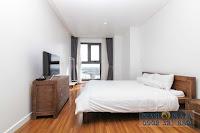 Top 5 căn hộ cho thuê PEARL PLAZA Bình Thạnh bao phí giá tốt 2019 - hình 7