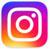 https://www.instagram.com/pikkuleijonat_rakentaa/