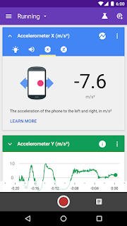 Google Science Fair   googblogs com