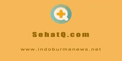 Mengenal Tiga Layanan Kesehatan Utama di SehatQ.com