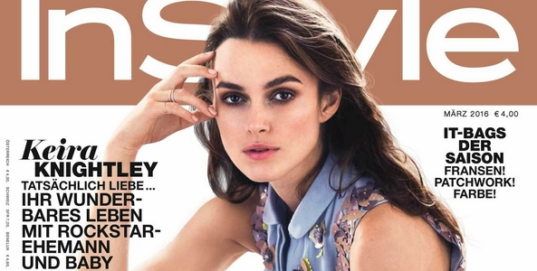 http://beauty-mags.blogspot.com/2016/03/keira-knightley-instyle-germany-march.html