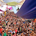 Prefeitura de Bananal reavalia duração da sonorização no Carnaval 2020