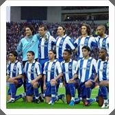FC Porto 2003-2004