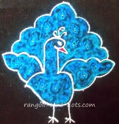 simple-peacock-kolam-a2.jpg