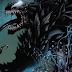Boğulma-Venom #14 ve #15 İnceleme