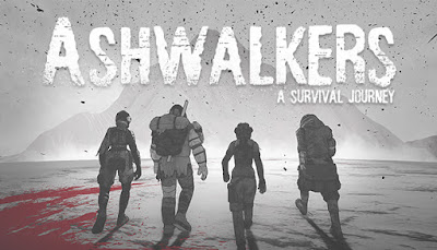 How to play Ashwalkers: A Survival Journey with a VPN