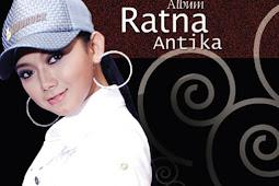 Download Kumpulan Lagu Ratna Antika Mp3 Terbaru 2018 Full Album