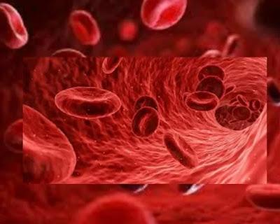 Platelets प्लेटलेट्स में इसका फर्क