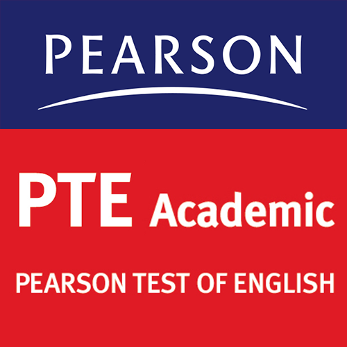 PTE Coaching Classes in Hyderabad