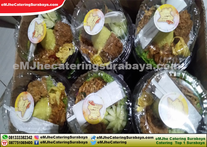 Catering Top Surabaya, Catering Top satu Surabaya, Catering Top Murah Surabaya, catering surabaya, catering surabaya murah, catering surabaya barat, catering surabaya terkenal, catering surabaya harian, catering surabaya timur, catering surabaya selatan, catering surabaya pekanbaru,