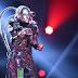 """[VÍDEO] Alemanha: """"Arcade"""" em destaque no 'The Masked Singer'"""