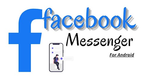 Facebook APK Download Latest Version for Android