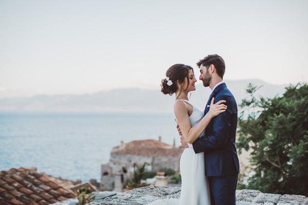 Mutlu Evlilik için Tavsiyeler