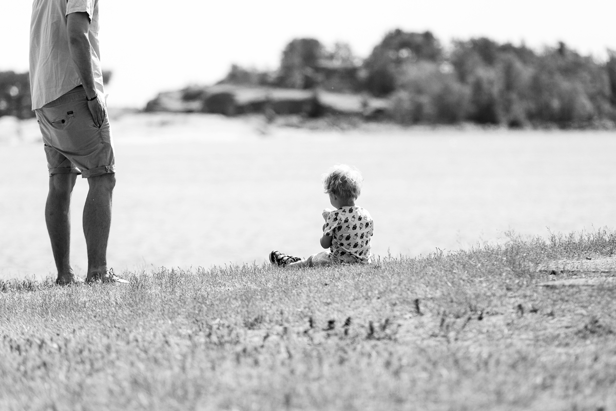 Hanko, Visithanko, suomi, finland, visitfinland, finlandphotolovers, nature, outdoors, experiencefinland, discoverfinland, photography, photographer, valokuvaaja, Frida Steiner, Visualaddict, visualaddictfrida