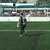 Jundiaiense de futebol society e Amador de futsal de Jundiaí com jogos decisivos neste sábado