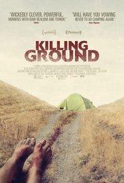 Watch Killing Ground Online Free 2016 Putlocker