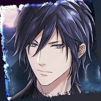 A Kiss from Death Mod Apk