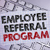 Essential Guide to Employee Referral Programs in 2021