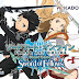 Sword Art Online: Sword of Fellows [Recensione]