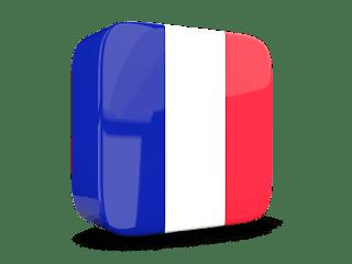 IPTV M3u French Gratuit Playlist 27/04/2018 Télécharger Iptv france m3u links