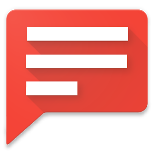 YAATA SMS Premium v1.43.2.21407 APK