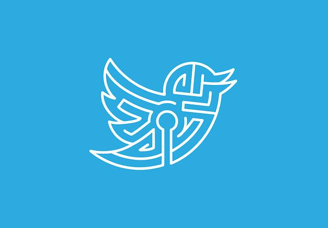 Cara Hapus Akun Twitter dengan Mudah