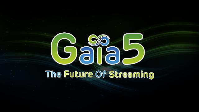 how-to-install-and-setup-gaia-addon-on-kodi-full-guide