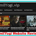 TAMILYOGI 2019 DOWNLOAD TAMIL HD BLURAY MOVIES ONLINE TAMIL DUBBED MOVIES