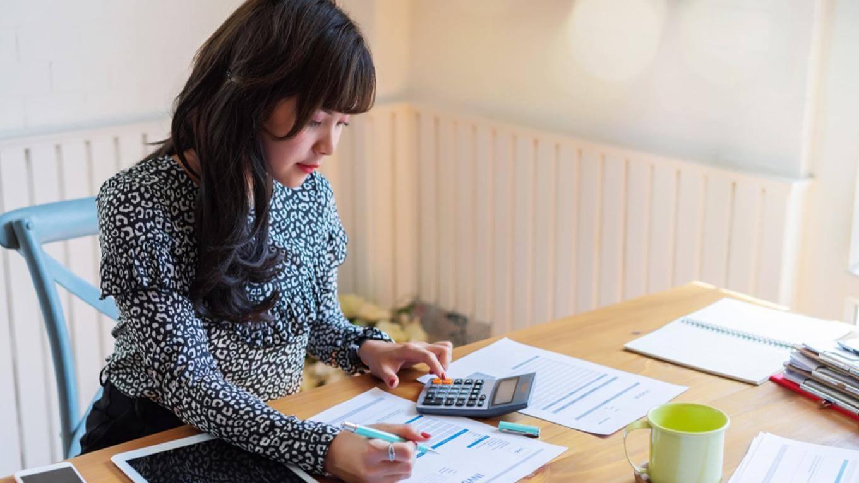 4-tips-cerdas-mengatur-keuangan-sebagai-ibu-rumah-tangga