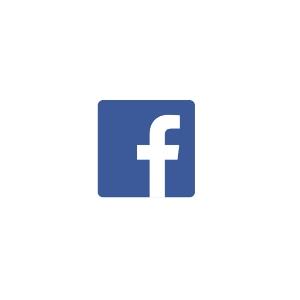 زوروا صفحتنا على الفيس بوك