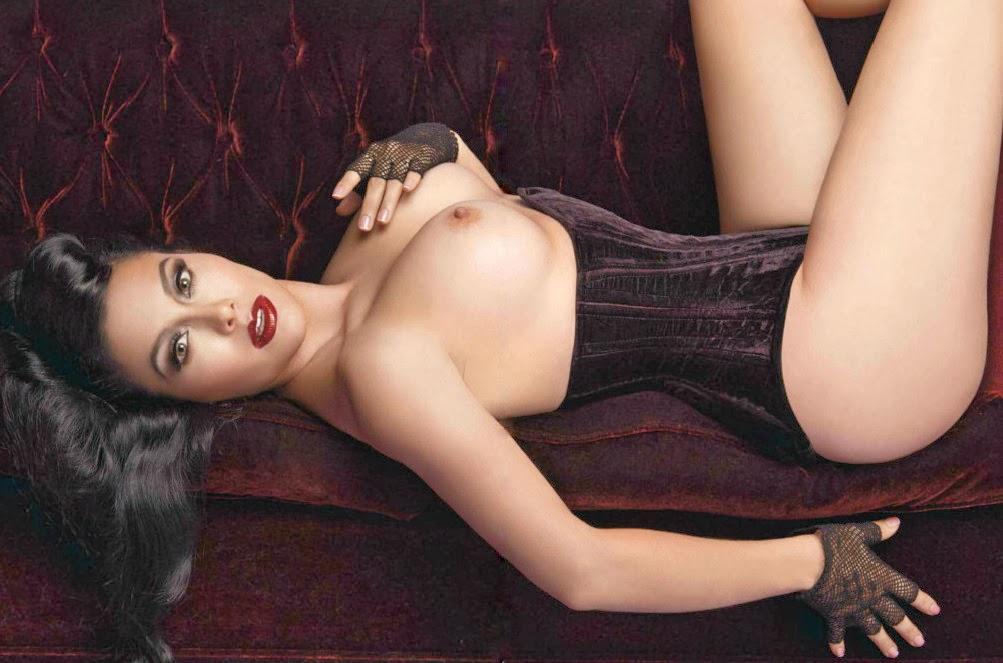 mexican actress nude pics