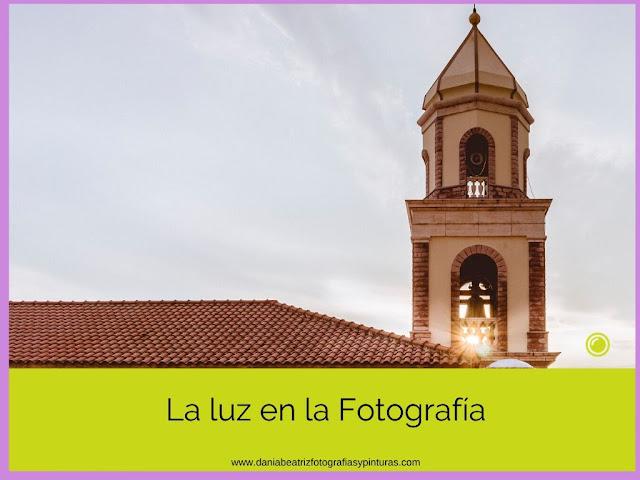 luz-nadir-fotografia