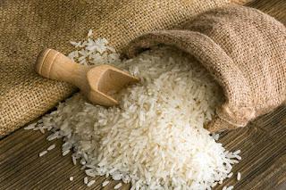 Rüyada pirinç yemek