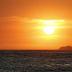 Horário de verão começa neste domingo (15); Bahia fica de fora