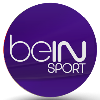 iptv-bein-sport-m3u