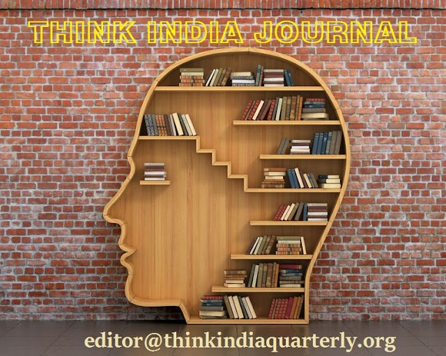 Think India Journal for Humanities and Management Studies