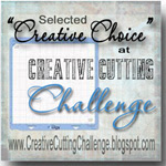 http://1.bp.blogspot.com/-Axqv3ayloZw/UF8DafAbR2I/AAAAAAAACp0/kah0Hgs0ksY/s200/CCC+Creative+Choice+Button+Small.jpg