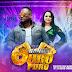 BANDA OURO PURO - SOFRÊNCIA DO DJ