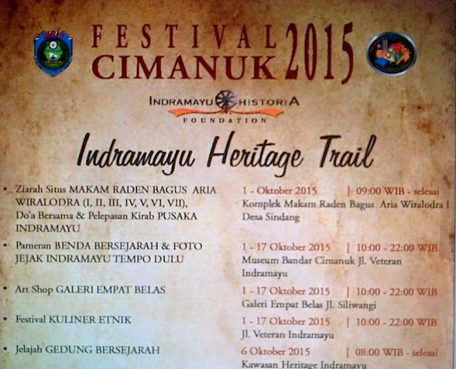 Cimanuk_Carnival_Indramayu